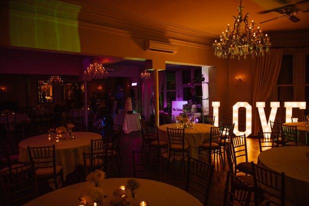 08 Evening-E&D-Low-007